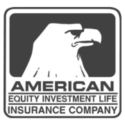 insurance-logos-americanequity