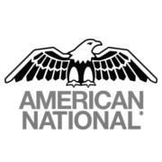 insurance-logos-americannational