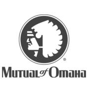 insurance-logos-mutualofomaha