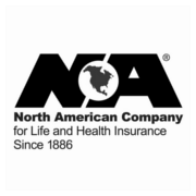 insurance-logos-northamerican