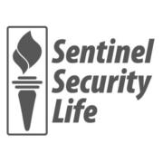 insurance-logos-sentinel