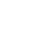 Nevada Senior Advisors